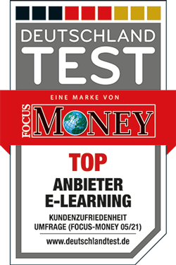 Siegel: Top E-Learning