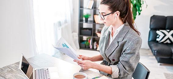 Geschäftsmodellentwicklung und digitale Transformationsstrategien mit Scrum ® Master PSM I und PSM II