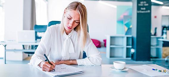 MS Office Kompakt, kaufmännische Grundlagen und Controlling