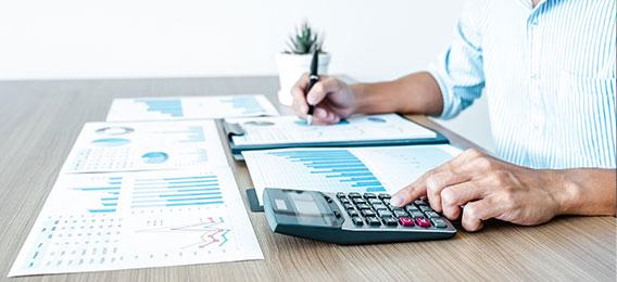 EDV in der Buchhaltung II (MS Office Kompakt, FiBu und Lohn + Gehalt mit DATEV und Lexware )