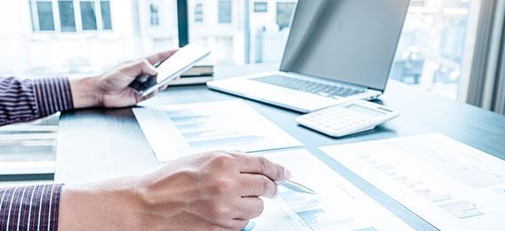MS Office Kompakt, kaufmännische Grundlagen und Lohn- und Gehaltsbuchhaltung ( DATEV/Lexware )