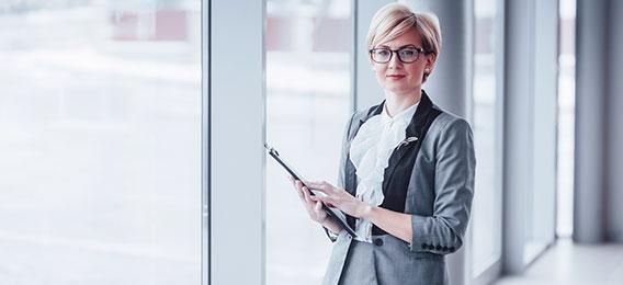 MS Office Kompakt, kaufmännische Grundlagen und Finanzbuchhaltung ( DATEV/Lexware )