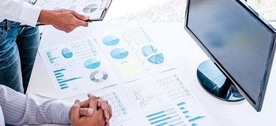 SAP ® CO Anwenderzertifizierung Internes Rechnungswesen - Kostenstellen und Innenaufträge