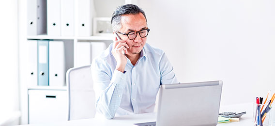 SAP ® FI Anwenderzertifizierung Externes Rechnungswesen - Finanzbuchhaltung
