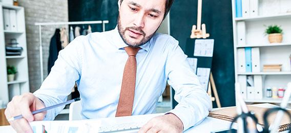 Finanzbuchhaltung und Lohn- und Gehaltsabrechnung