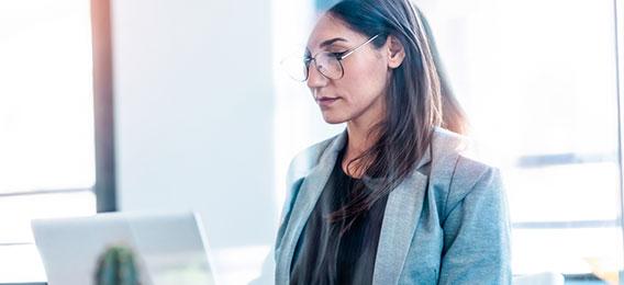 Virtueller Persönlicher Assistent (VPA ) - mit Schwerpunkt Lohn- und Gehaltsabrechnung (m/w/d)