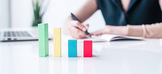 EDV in der Finanzbuchhaltung V ( FiBu mit DATEV und Lexware )