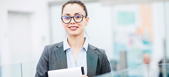 EDV in der Buchhaltung III ( MS Office Advanced, FiBu und Lohn + Gehalt mit DATEV und Lexware )