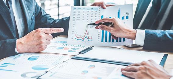 EDV in der Finanzbuchhaltung II ( MS Office Advanced, FiBu mit DATEV und Lexware )