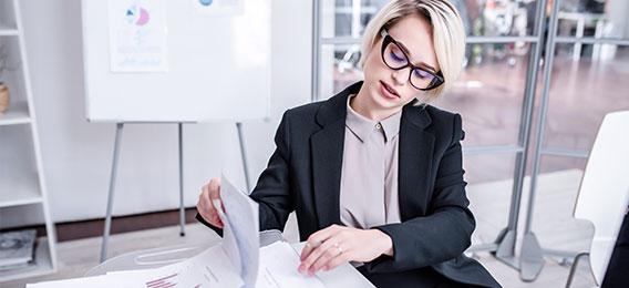 EDV in der Finanzbuchhaltung I ( MS Office Kompakt, FiBu mit DATEV und Lexware )