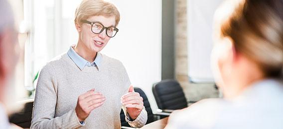 Arbeits- und Sozialversicherungsrecht im Personalwesen mit MS Office Kompakt