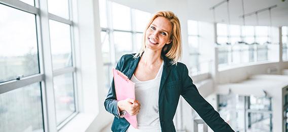 MS Office Kompakt, kaufmännische Grundlagen und eine Einführung in das Personalwesen