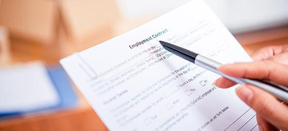 Arbeits- und Sozialversicherungsrecht im Personalwesen mit MS Office Advanced