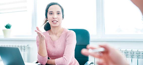 SAP ® HCM Anwenderzertifizierung Human Capital Management - Personaladministration
