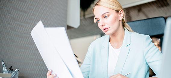 Personalfachkaufmann IHK (m/w/d) mit Zusatzqualifikation im Social Media-Recruiting