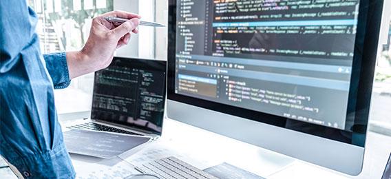 UX/UI-Designer (m/w/d)