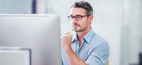 Projektmanager Strategische Webentwicklung (m/w/d) mit Python, Java, C++ und PRINCE2®