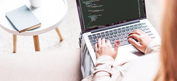 Programmierer E-Commerce (m/w/d)