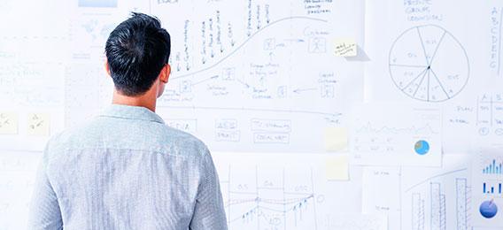 MS Office Kompakt, kaufmännische Grundlagen und Vertriebsmanagement