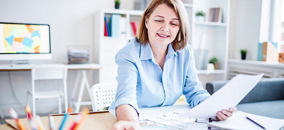 Junior Online Marketing Professional (m/w/d) - für Quereinsteiger