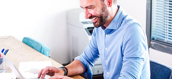 MS Office Kompakt, kaufmännische Grundlagen und Online Marketing