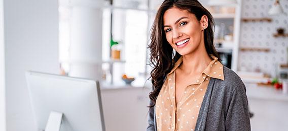 Social Media Channel Manager (m/w/d) mit Zusatzqualifikation Online Marketing Grundlagen