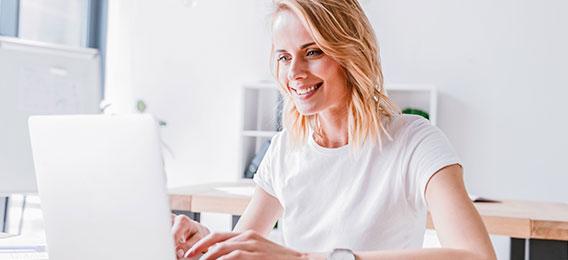 E-Commerce Manager (m/w/d) - mit Zusatzqualifikation BWL-Grundlagen