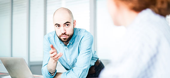 Agile Online Marketing Manager - Scrum® PSM I und PSM II (m/w/d)