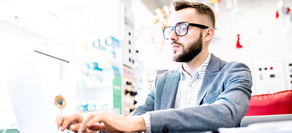 Online Marketing Kompakt