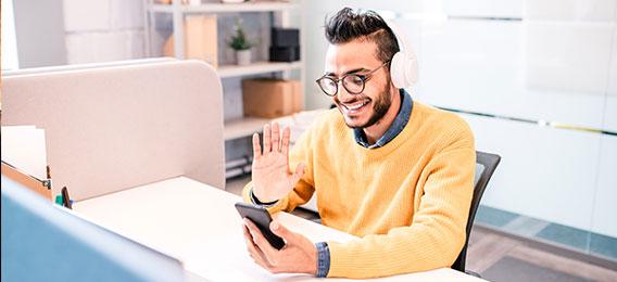 SAP ® SD Anwenderzertifizierung Vertrieb - Abwicklung von Verkaufsaufträgen