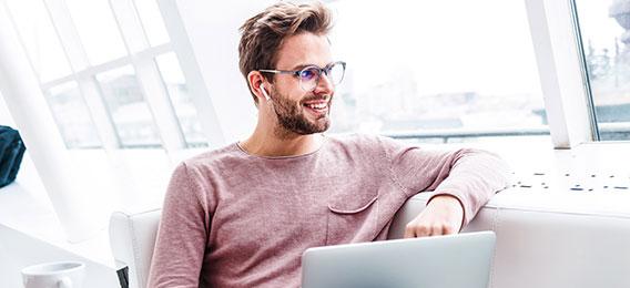Strategisches Marketingmanagement und Online Marketing