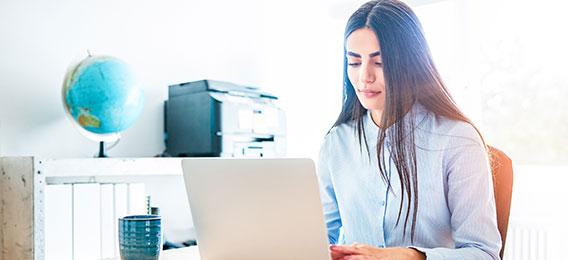 Key Account Manager (m/w/d) mit Zusatzqualifikation Digital Business Innovation