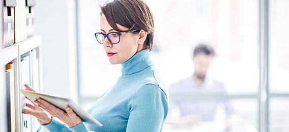 Projekt- und Prozessmanager V (m/w/d) - PRINCE2®, IPMA® ( Level D ), Change Management, Lean Management