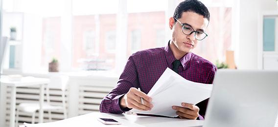 Computernutzung und MS Office Grundlagen