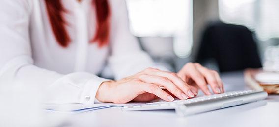 Computer-Grundlagen und MS Office Kompakt