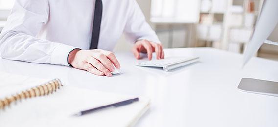 MS Office Kompakt und Change Management