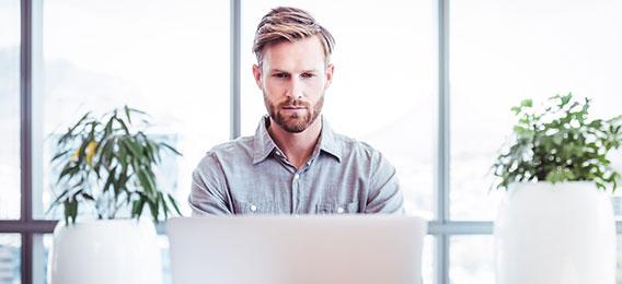 MS Office Kompakt und die Grundlagen des Projektmanagements