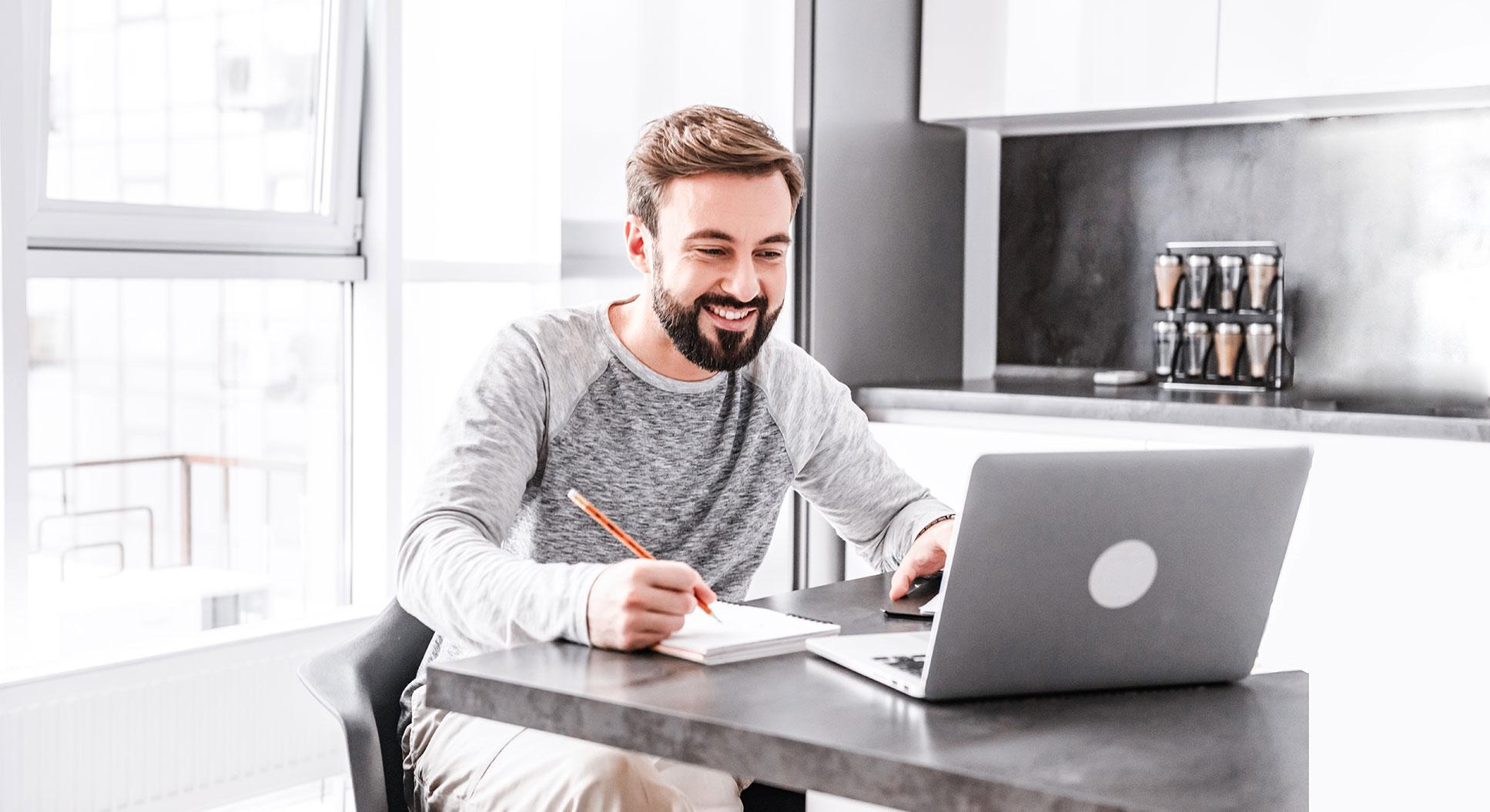 EDV in der Lohn- und Gehaltsbuchhaltung I ( MS Office Kompakt, Lohn + Gehalt mit DATEV und Lexware )