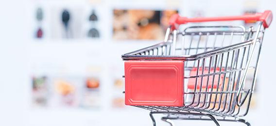 Kaufmännische Grundlagen und Einkaufs- und Beschaffungsmanagement