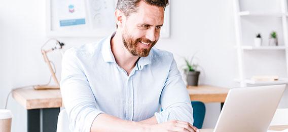 Digital Transformation Manager Einkauf (m/w/d) - mit Grundlagen Digitalisierung