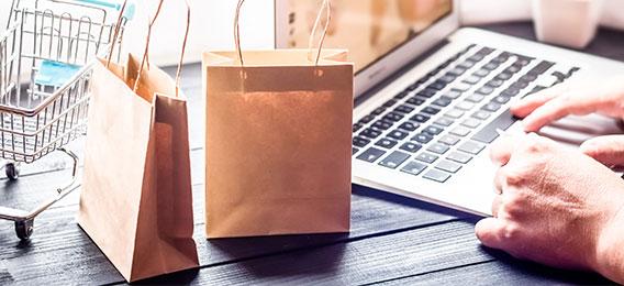 Einkauf/Beschaffung und Finanzbuchhaltung (DATEV/Lexware )