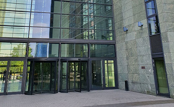 karriere tutor Frankfurt am Main Süd