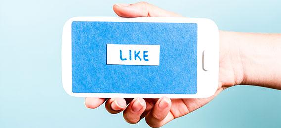 Social Media Manager (m/w/d)