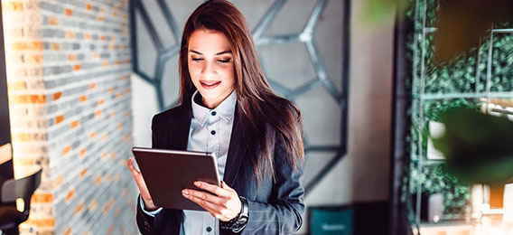 Digital Sales Management
